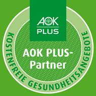 AOK-Plus-Partner