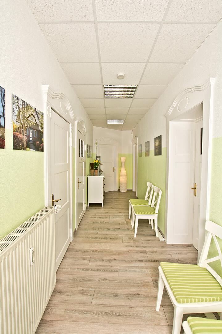 Ergotherapie & Handtherapie Erfurt